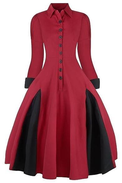 New Ladies Edwardian Vintage 1900's 20's Retro Swing Victorian ...