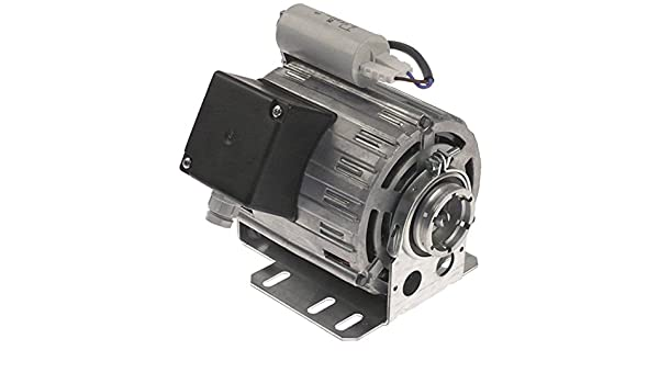 Astoria Bomba Motor RPM tipo 11002755 para cafetera expreso: Amazon.es: Grandes electrodomésticos