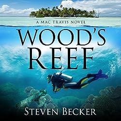 Wood's Reef