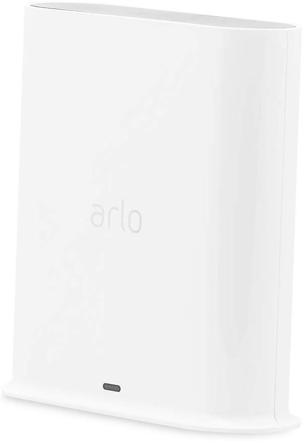 Station d'accueil Arlo Compatible avec caméras Pro, Pro2 , Pro 3 et...