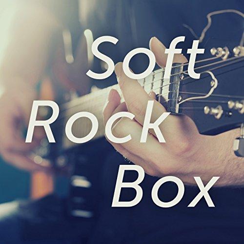 Soft Rock Box