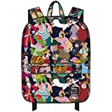 b0ee7f3f3e5 Loungefly Disney Beauty and the Beast Belle Character Girls  Laptop ...