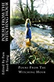 Poems from the Witching Hour, Rainbow Reed, 1480137782
