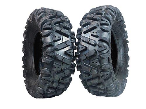Big Horn Tires - 8
