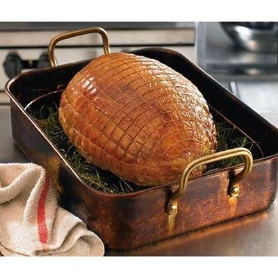 Perdue Farms Boneless Roast Turkey Breast, 12 Pound -- 2 per case.