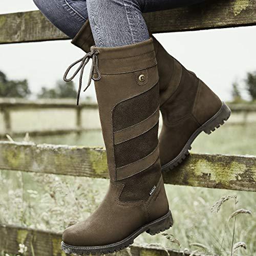 Dublin Chocolate Dublin Boots Boots Chocolate Chocolate Dublin Kennet Chocolate Boots Kennet Kennet Boots Dublin Kennet UAqPxZ