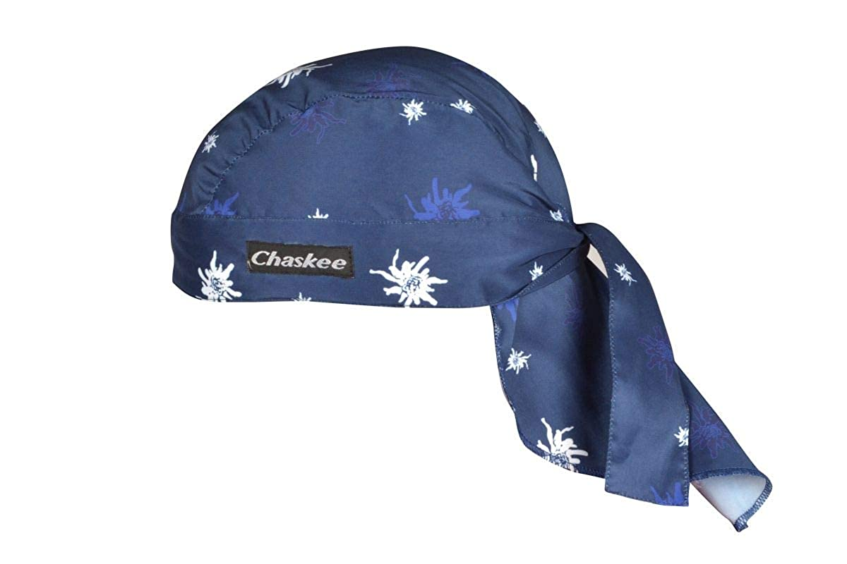 Chaskee Jogging Pirate Edelweiss Classic