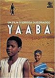 Yaaba [ NON-USA FORMAT, PAL, Reg.0 Import - France ]