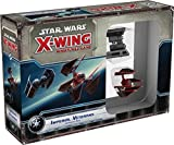 Star Wars: X-Wing - Imperial Veterans