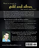 How to Invest in Gold and Silver: A Complete