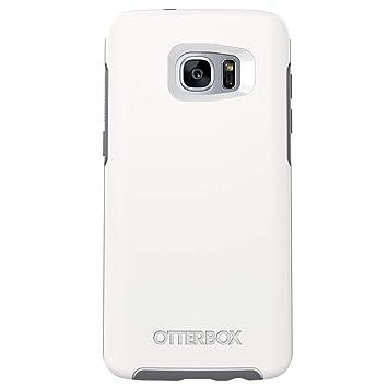 coque galaxy s6 otterbox