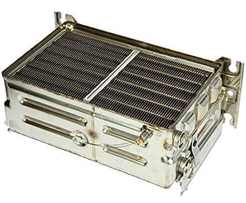 Vaillant 064882 W/ärmetauscher HW VC-W 254