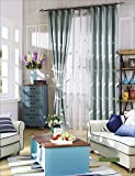 Home Fashion Star Curtains - Best Reviews Guide