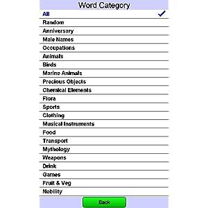 Sopa de Letras Último +: Amazon.es: Appstore para Android