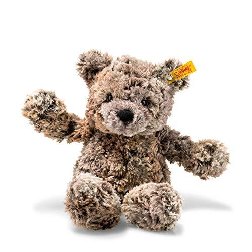 Steiff Soft Cuddly Friends - Terry Teddy Bear, 12