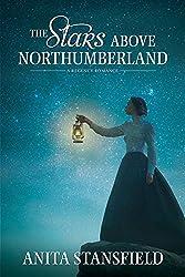 The Stars Above Northumberland