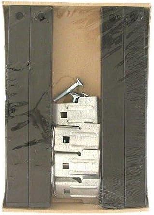 Wurko 39001 - Patas para somier, 250 X 30 mm: Amazon.es ...