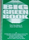 The Big Green Book, Bryan Ferry, 0911521550