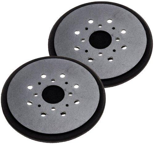 00 Loop - Black & Decker (2 Pack) 380278-00 - Hook & Loop (8 Hole) 5