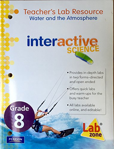 prentice hall earth science lab manual