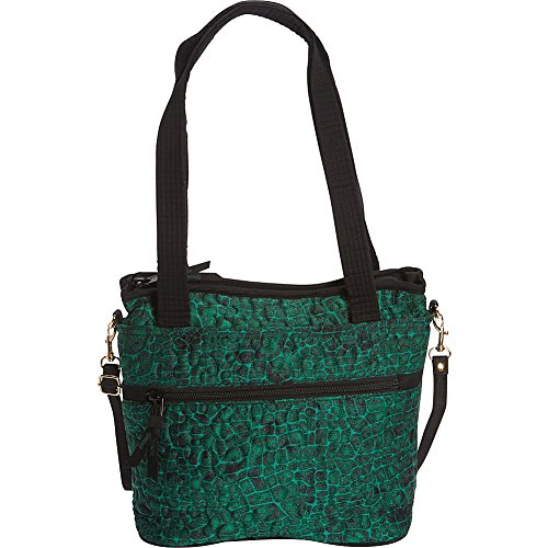 donna-sharp-jenna-bag-jade
