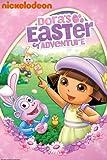 Doras Easter Adventure