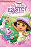 DVD : Dora's Easter Adventure