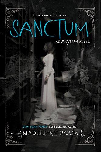 Sanctum (Asylum)