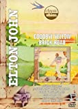 Goodbye Yellow Brick Road - Classic Albums [DVD] [2001]