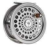 Hardy Duchess 4″ Fly Reel Review