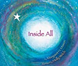 Inside All, Margaret Mason, 1584691115