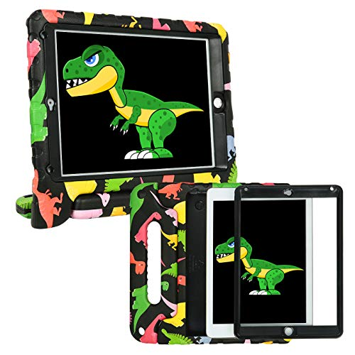HDE Case for iPad