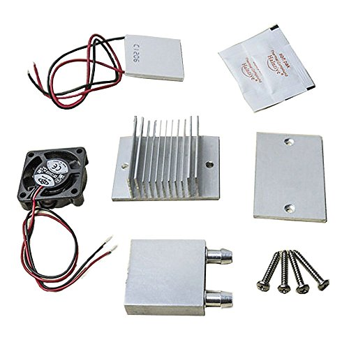 qianson-thermoelectric-peltier-semiconductor-refrigeration-water-cooling-system-fan-tec1-12706-kits