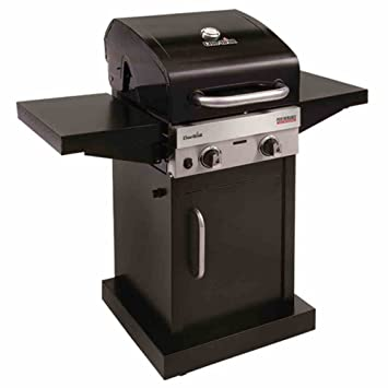 Char-Broil Performance Series 220B - 2 quemadores Parrilla ...