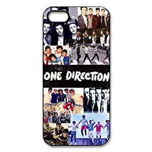 Fashion One Direction For Case HTC One M7 Cover New All Band Members