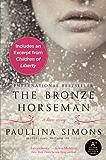 The Bronze Horseman (The Bronze Horseman Trilogy Book 1)