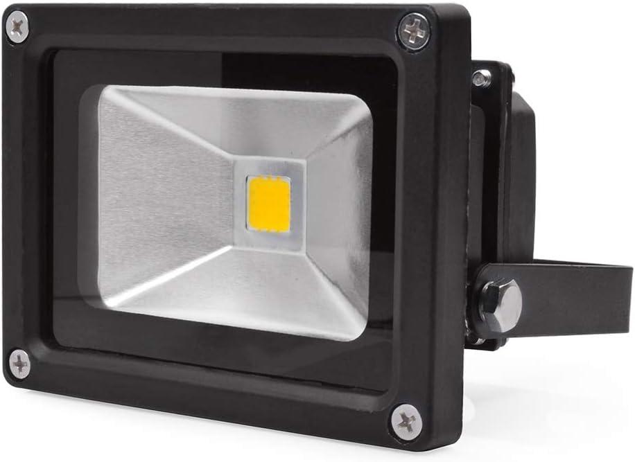 ⭐⭐⭐⭐⭐ LED Fluter Strahler 100W 200W 300W SMD Außen IP65 Scheinwerfer Flutlicht