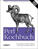 Perl Kochbuch