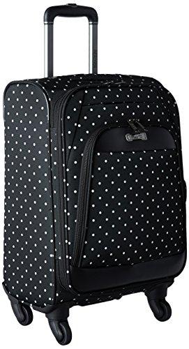 Like Luggage Dots - 1