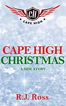 !!TOP!! Cape High Christmas: A Side Story (Cape High Series). alert Music Awards Hublot compare mobile story 51ON%2BwI3CwL._SY346_