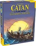 Catan Studios Catan Extension: Explorers Image