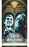 1/25 Dark Shadows Special Edition Collectors by Mpc
