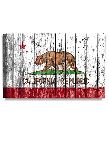 DecorArts California Giclee Archival Cotton