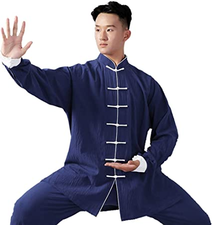 Chinese Kung Fu Wushu Sport Exercise Traditional Two Sections tool Dual Purpose