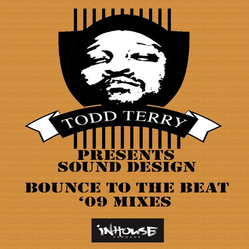 Bounce To The Beat (Tee's 09 Bounce