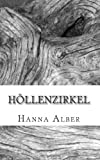 Höllenzirkel, Hanna Alber, 1494262037
