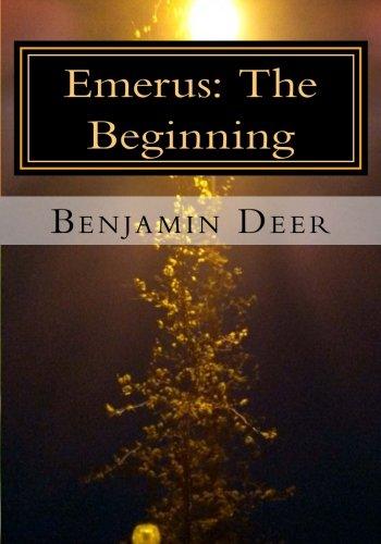 emerus-the-beginning-volume-1