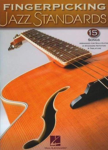 Guitar : guitar chords jazz standards Guitar Chords - Guitar Chords Jazz Standardsu201a Guitar ...