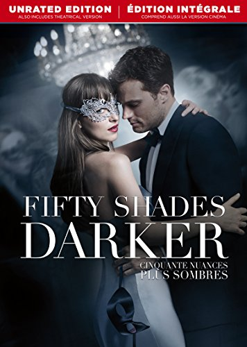 fifty-shades-darker-cinquante-nuances-plus-sombres-dvd-bilingual