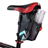 Roswheel Bicycle Seats - Best Reviews Guide
